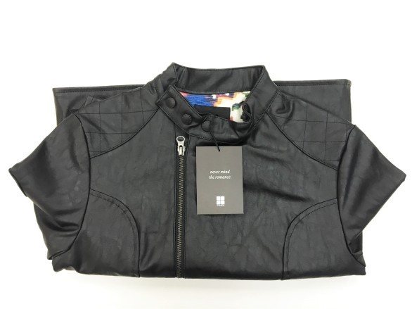 insight-faux-leather-bomber-jacket-blk-s-lady-16